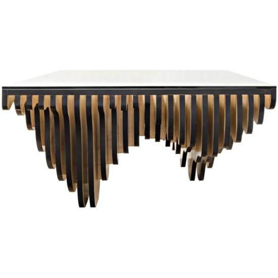 Eyra Coffee Table