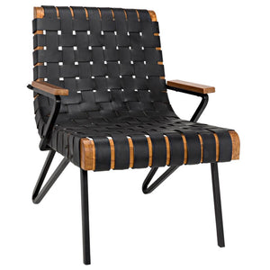 Laramy Chair