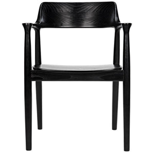 Laurel Chair