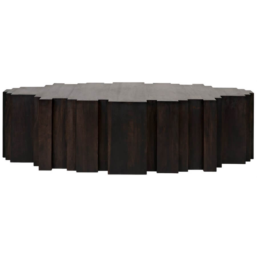 Royce Coffee Table