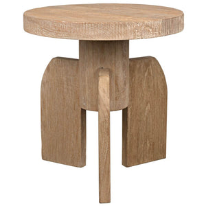 Shizue Side Table