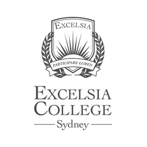 excelsia college sydney