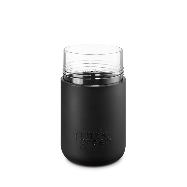 Original Reusable Cup Base 12oz / 340ml