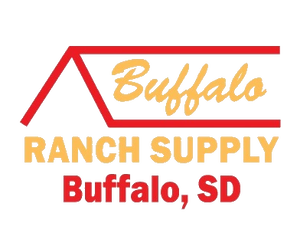 Buffalo Ranch Supply