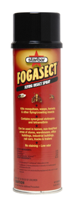 Fogasect Flying Insect Spray