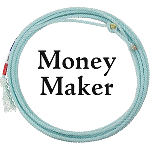 MoneyMaker Head Rope