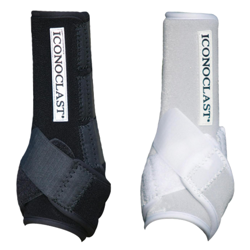 Iconoclast Sport Boots