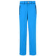 Lesmart Men's Relaxed Golf Pants