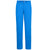 Lesmart Men's Stretch Golf Pants
