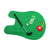 Lesmart Toilet Time Golf Game