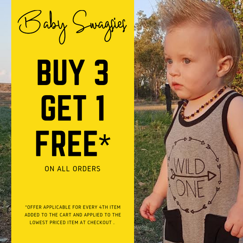 Baby Boy Girl Clothing Offer Discount Sale