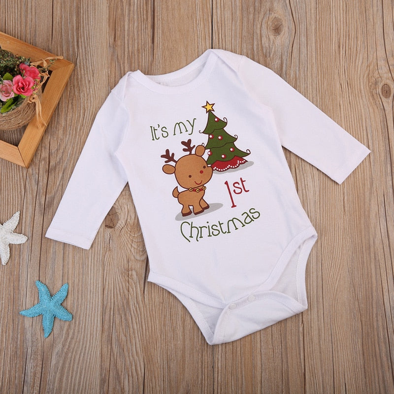 Baby Swagsies Clothing -