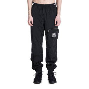 MISBHV 19S/S Utility Trousers