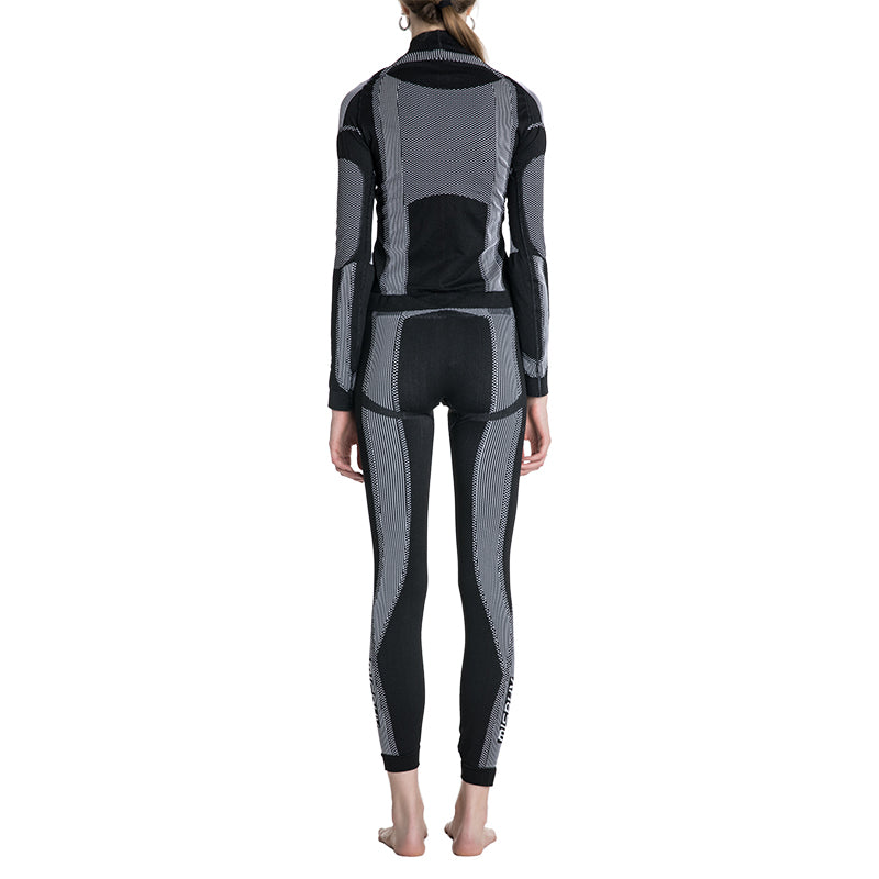 MISBHV 19F/W Active Long Sleeve Body