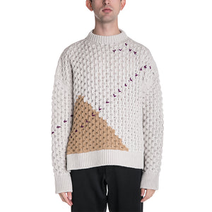 Raf Simons Roundneck Sweater