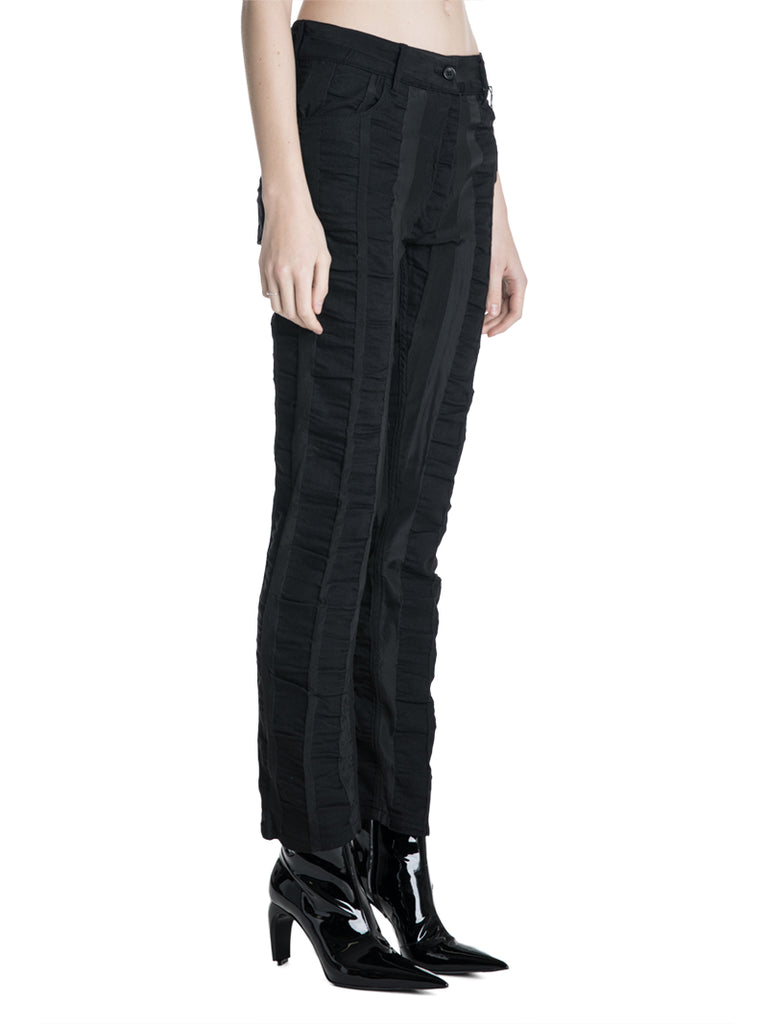 Ann Demeulemeester 19F/W Sharon Trousers