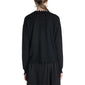 Uma Wang 19F/W Long Sleeve Knitwear V-neck Top
