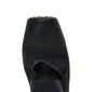 Uma Wang 19F/W Classic Ballet Shoes
