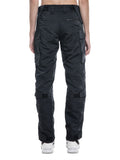 1017 ALYX 9SM 19F/W Tactical Pants