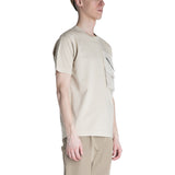 1017 ALYX 9SM 19S/S Multi Pocket T-shirt
