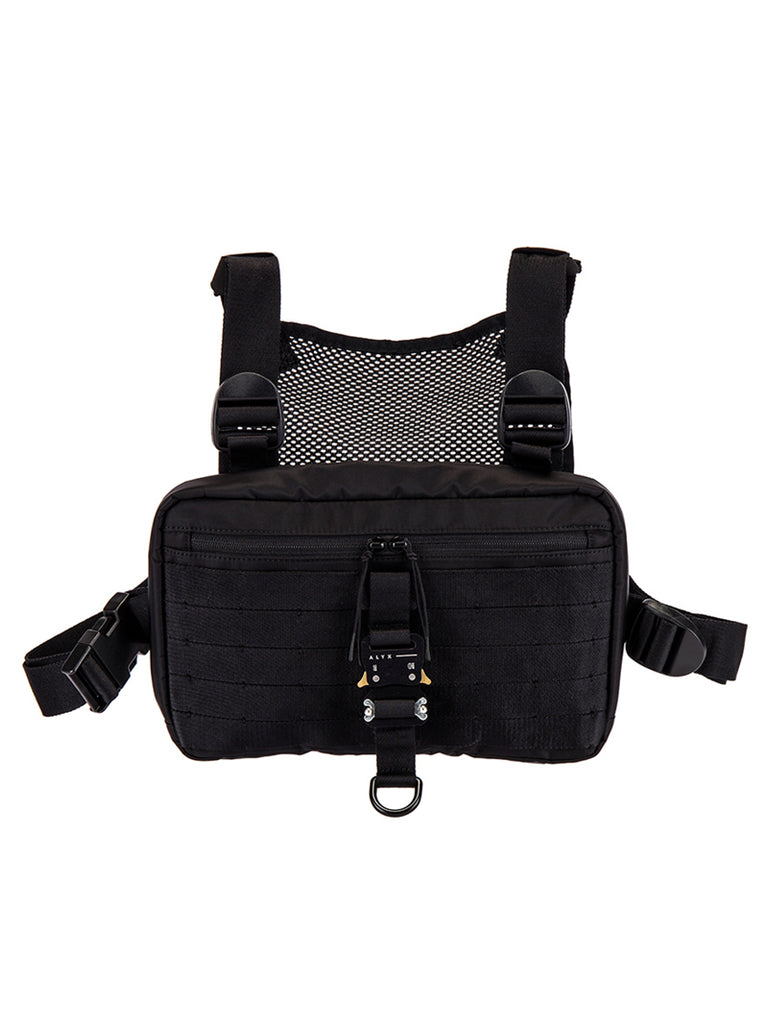 1017 ALYX 9SM 19F/W New Chest Rig