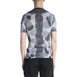 1017 ALYX 9SM 19S/S x Nike Training T-shirt