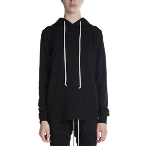 Rick Owens DRKSHDW Pullover