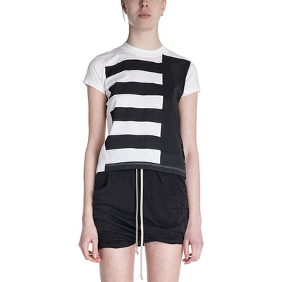 Rick Owens DRKSHDW 19S/S Small Level T-shirt