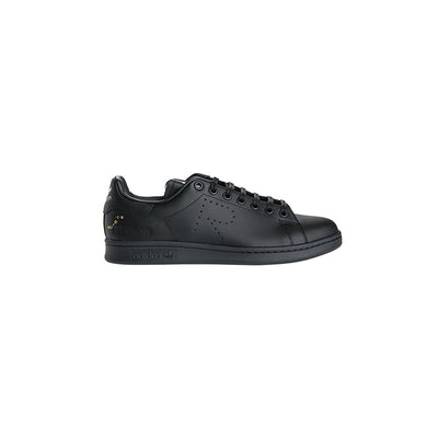 Adidas x Raf Simons Stan Smith Sneakers