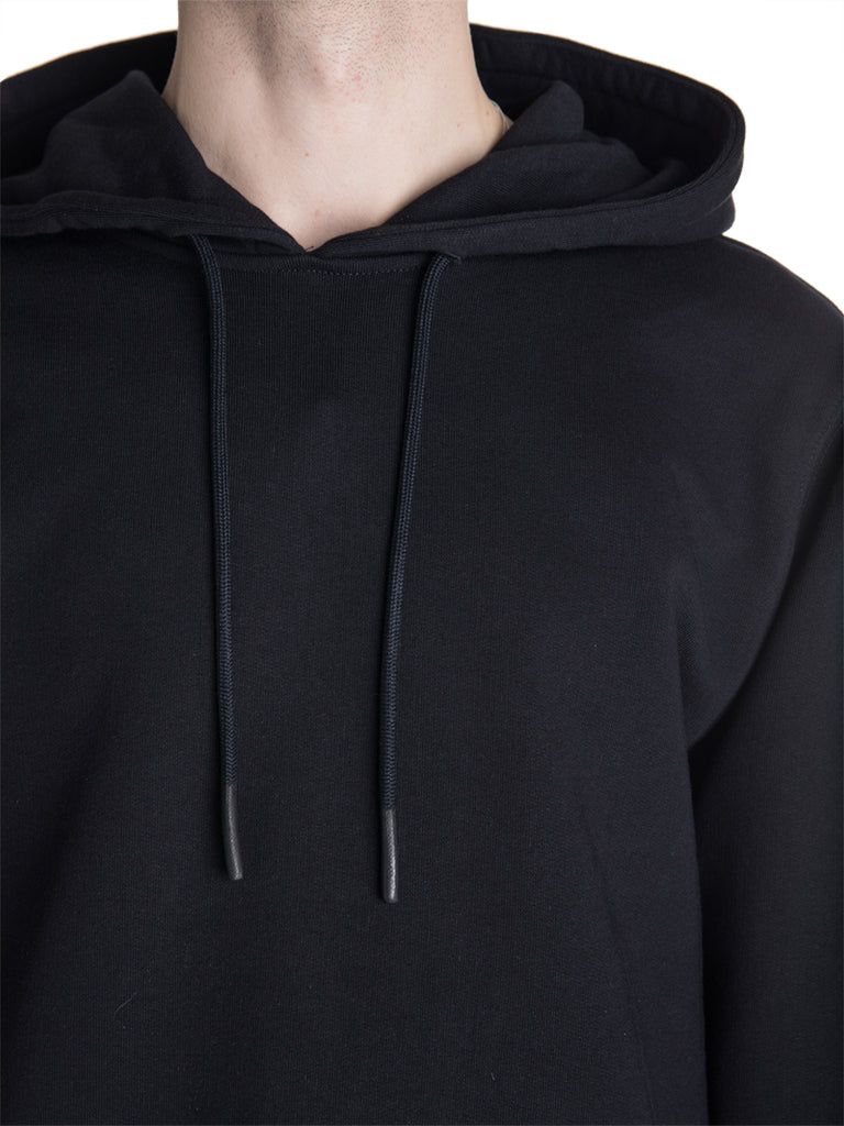 Y-3 By Yohji Yamamoto Freedom Multicolor Embroidered Hoodie