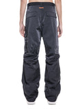 Heron Preston 19F/W Baggy Cargo Pants