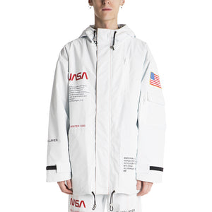 Heron Preston NASA High Tech Parka