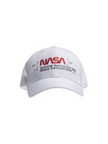 Heron Preston 19F/W NASA Cap