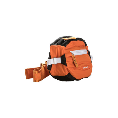 Heron Preston Padded Fanny Pack