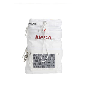 Heron Preston NASA Backpack