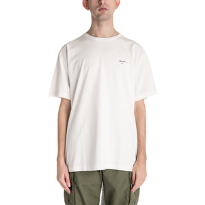 c92fc157c907 Off White Colored Arrows Oversized T-shirt