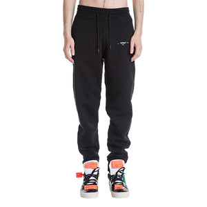 Off White Diag Marker Arrows Sweatpants
