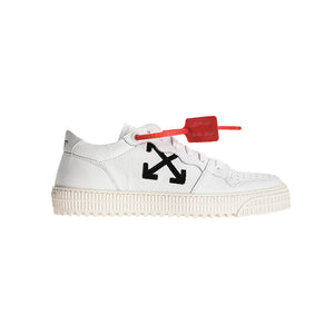 Off White 3.0 Polo Sneakers