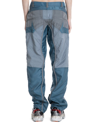 OFF-WHITE c/o Virgil Abloh Technical Climber Pant