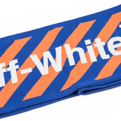 OFF-WHITE C/O VIRGIL ABLOH 19F/W Arrows Scarf