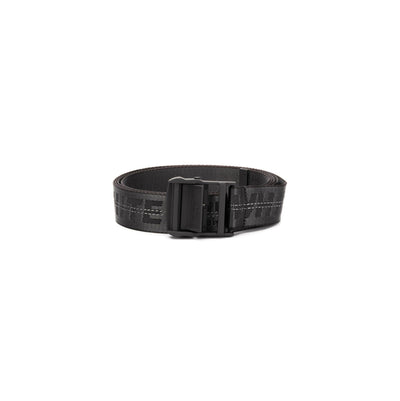 OFF-WHITE C/O VIRGIL ABLOH 19F/W Industrial Belt