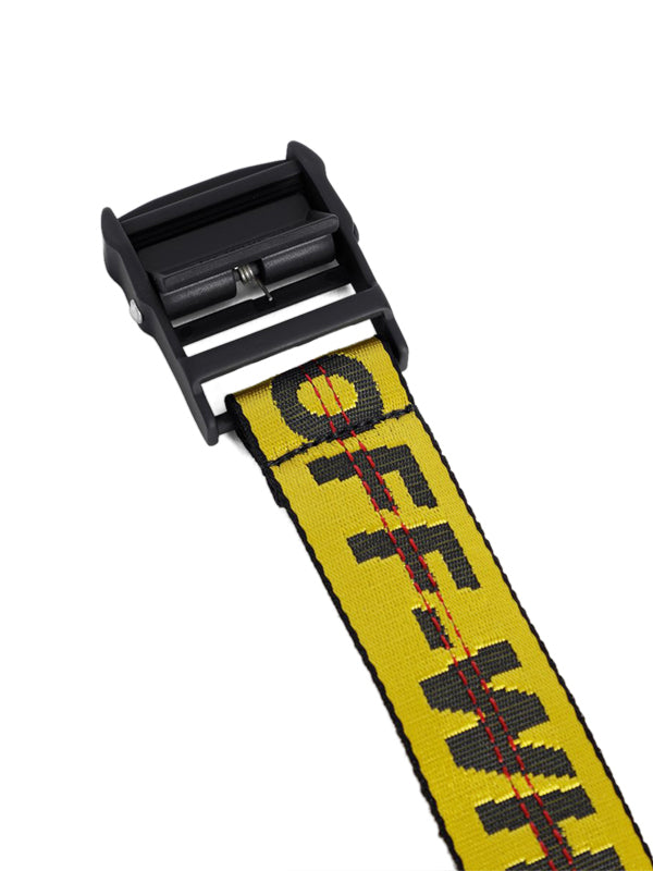 Off-White c/o Virgil Abloh Carryover Industrial Belt