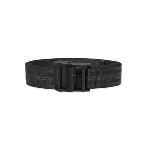 OFF-WHITE C/O VIRGIL ABLOH 19S/S Classic Industrial Belt