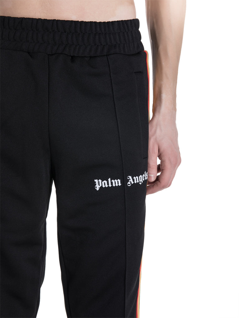 Palm Angels 19F/W Classic Track Pants