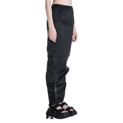Rick Owens 19S/S Soft Pillar Skirt