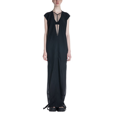 Rick Owens 19S/S Dagger Dress