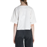 MM6 Maison Margiela 19S/S Chair Printed T-shirt