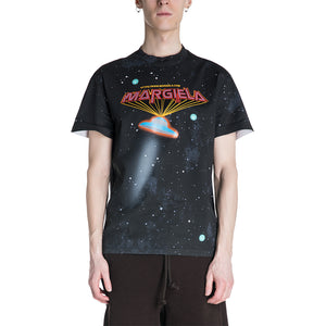 Maison Margiela 19S/S Space T-shirt