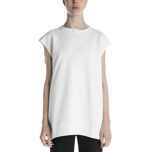 Maison Margiela MM6 Top