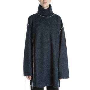 Maison Margiela MM6 Knitwear